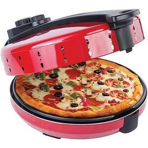 Grill Pizza Hamilton Beach 110V | R$206