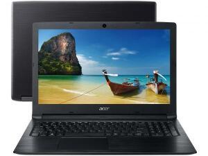 "Notebook Acer Aspire 3 A315-53-365Q Intel Core i3-8130u-4GB 1TB 15,6"" Endless OS"