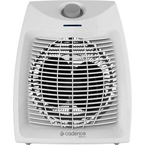 Aquecedor Blaze Air Cadence sem Cor Especificado 110V - R$61