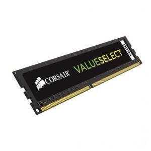 Memória Corsair 4GB 2133MHz DDR4 CL15 - CMV4GX4M1A2133C15