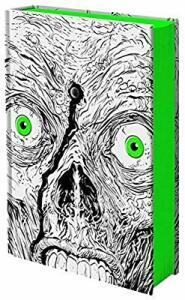 Noite dos Mortos-Vivos - Edição Comemorativa de 50 Anos R$35