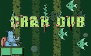 [Jogo Grátis PC] Crab Dub - Indiegala