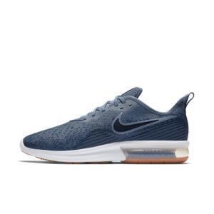 Tênis Nike Air Max Sequent 4 Masculino | R$270