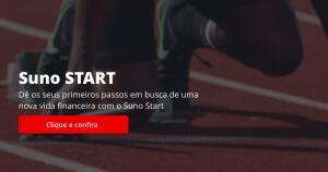 Assinatura Mensal Suno Start - Análise de investimentos