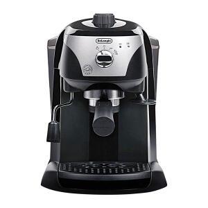 Cafeteira Expresso Delonghi EC220CD Preta 110V - R$296