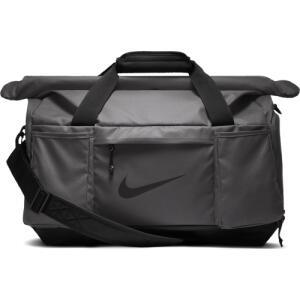 Bolsa Nike Vapor Speed Duffel Medium - R$170