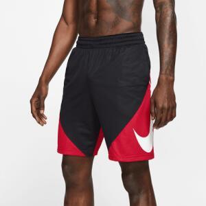 "Shorts Nike 9"" Masculino - R$100"