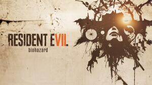 RESIDENT EVIL 7 biohazard (Xbox One e PC)