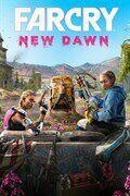 Far Cry® New Dawn- Xbox one