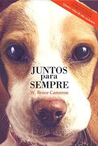 Juntos para sempre (Português) Capa Comum – Edição padrão