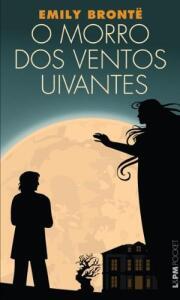 eBook Kindle | O Morro dos Ventos Uivantes - R$7
