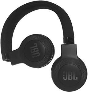 Fone de Ouvido Bluetooth, JBL E45BT (AMAZON BR)