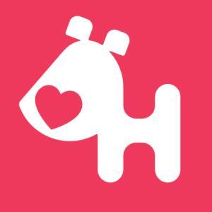 DogHero - Primeiro passeio GRÁTIS