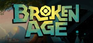 Broken Age (PC) | R$4 (85% OFF)