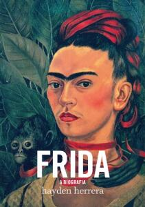 Frida - a biografia eBook Kindle