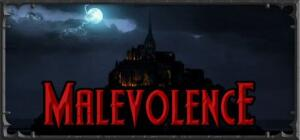(Jogo Grátis - PC) Malevolence - Indiegala