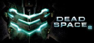 Dead Space 2 (PC) - R$5