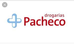 15% de desconto na Drogaria Pacheco