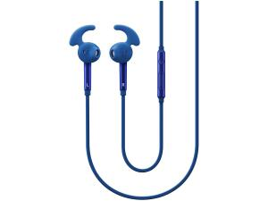 Fone de Ouvido Samsung Intra Auricular - com Microfone In Ear Fit