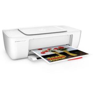Impressora Hp Deskjet Ink Advantage 1115 | R$ 107