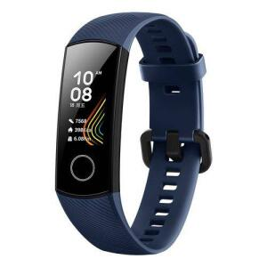 Huawei Honor Band 5 - Pulseira Inteligente Tela Colorida - R$239