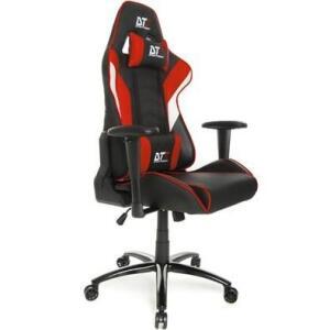 Cadeira Gamer DT3sports Elise, Red - R$770