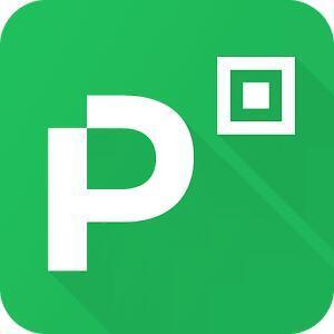 [Usuários selecionados] 10% de volta pagando um amigo com Picpay