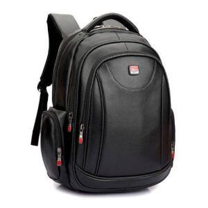 Mochila Notebook Denlex Impermeavel Reforçada Dl0016 | R$83
