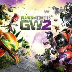 [PS4] Plants vs. Zombies™ Garden Warfare 2: Edição Padrão | R$3