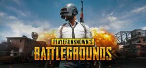 PlayerUnknown's Battlegrounds - R$28