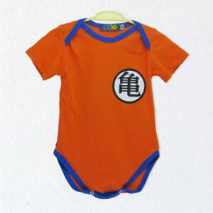 Bodies Infantis da CZ10 por R$29