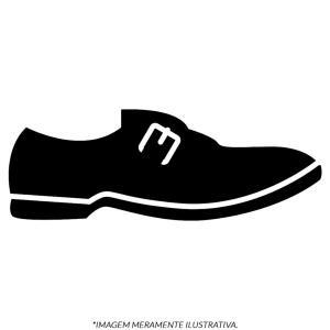Sapato Social Sandro Moscoloni Surpresa - Grátis (pague só o frete)