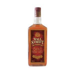 [App] Wall Street Whisky Nacional - 1L - R$21