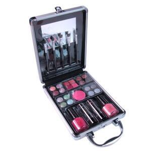 Joli Joli Small Make Up Case - Maleta de Maquiagem R$60