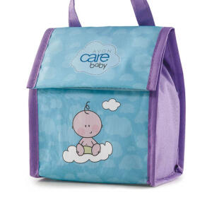 Bolsa Termica Avon Care Baby | R$10