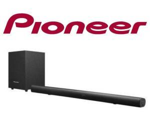 Soundbar-pioneer-sbx-101-bluetooth-6-ohms-dolby-audio