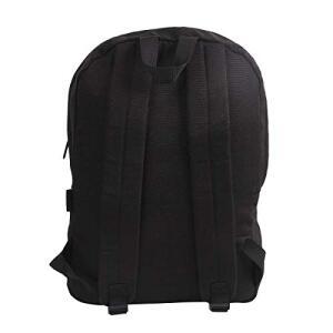 45% OFF em mochilas, lancheiras e estojos