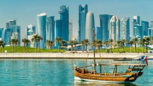 Viagem para Istambul, com parada em Doha na volta, saindo de SP. Todos os trechos, com taxas incluídas, a partir de R$2.295