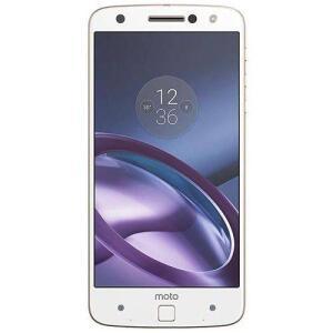 Smartphone Motorola Moto Z Style Edition Xt1650-03 Dual Chip Android 6.0 por R$ 999