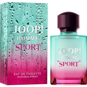 Perfume Joop! Homme Sport Masculino Eau de Toilette - 75ml - R$112