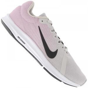 Tênis Nike Downshifter 8 - Feminino R$140