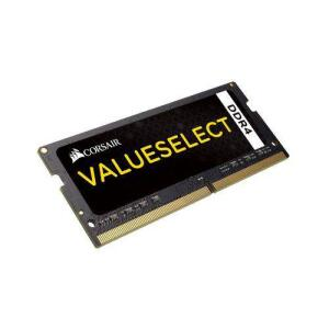 Memória RAM Corsair Notebook 8 GB DDR4 2133 MHZ CL15