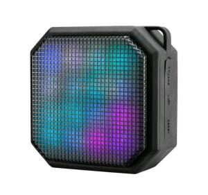 Caixa  de Som Bluetooth Multilaser SP286 10W