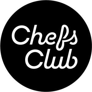 [Novos Assinantes] 1 ano de Chefs Club Grátis para clientes JCB