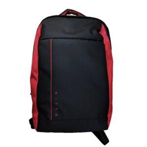 Mochila para Notebook Acer Aspire Nitro 15.6 R$59