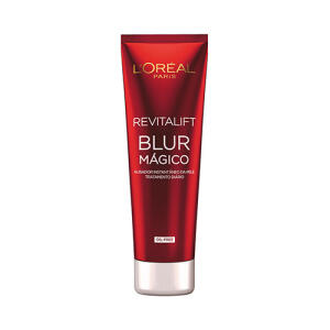 Primer Revitalift Blur Mágico - L'Oréal Paris | R$29