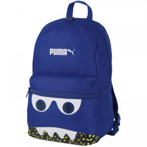 Mochila Puma Monster - Infantil R$75