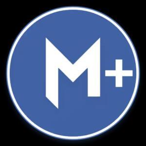 [App Grátis] Maki: Facebook e Messenger