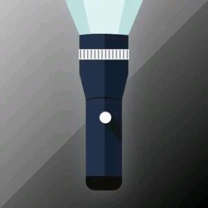 [App Grátis] Lanterna PRO (sem anúncios e permissões)