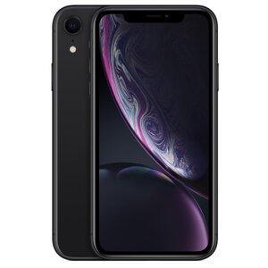 iPhone XR Apple Preto, 128GB Desbloqueado | R$4.499